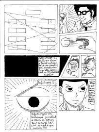 Alvin manga_003