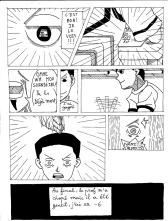 Alvin manga_004